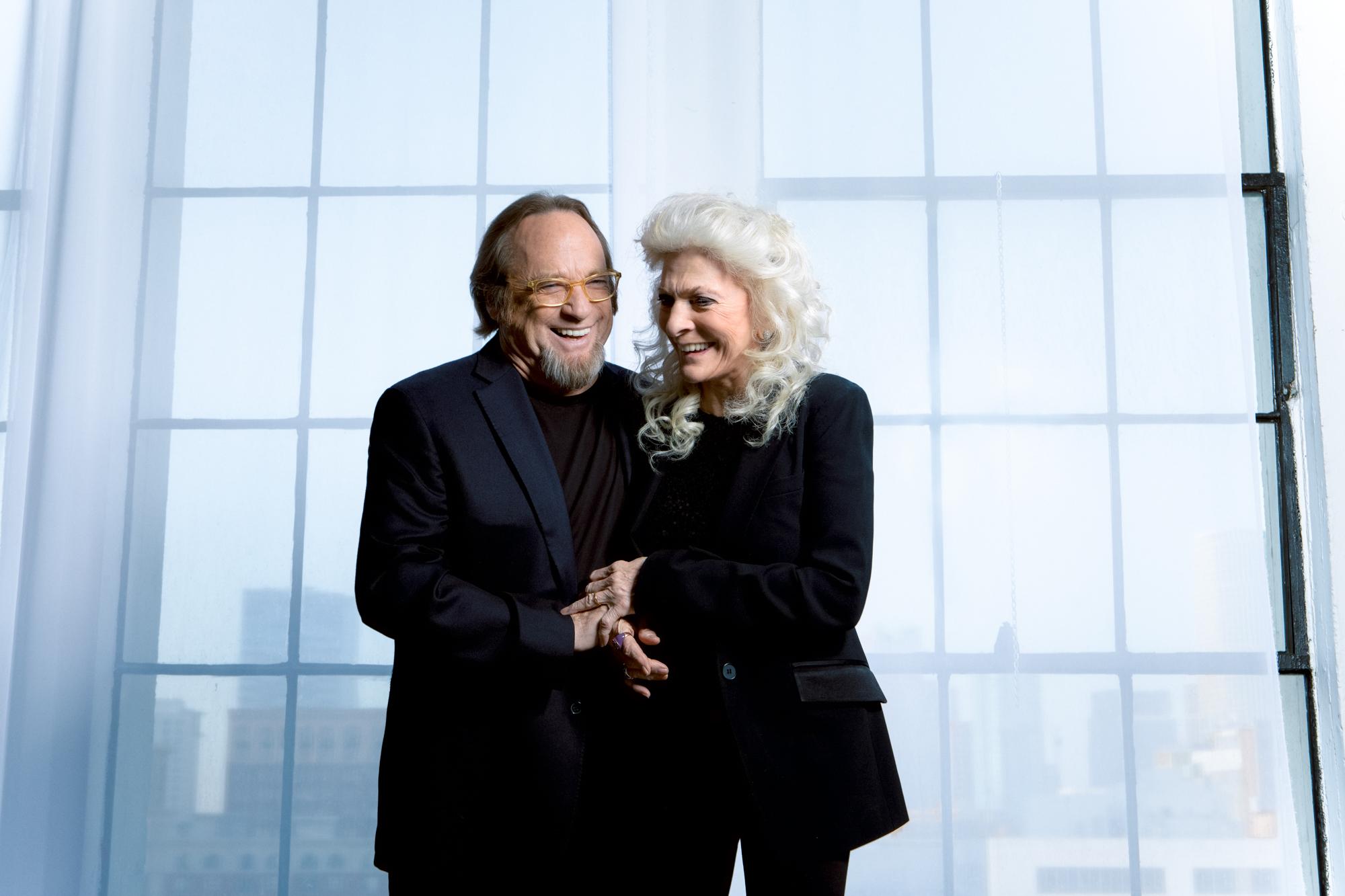 Stills & Collins - Photo 2