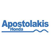apostolakishonda